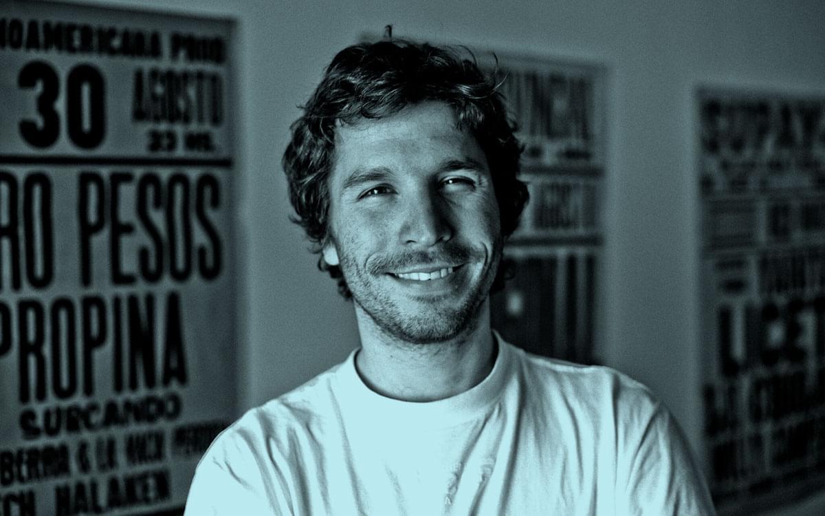 Pablo Pivetta
