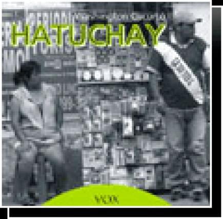 Hatuchay